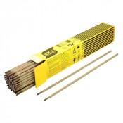 Электроды сварочные ESAB-SVEL ОК 46.00 3,0х350мм (5,3кг)