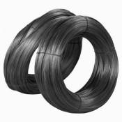 Проволока стальная ГОСТ 3282-74 т/о 2.0мм
