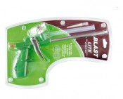 Пистолет для монтажной пены BLAST LITE