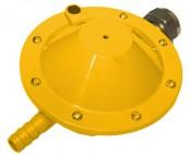 Регулятор давления РДСГ 1-1,2РБ лягушка