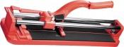 Плиткорез 600 х 16 мм, MTX  литая станина,каретка на подшипниках, усиленная рукоятка