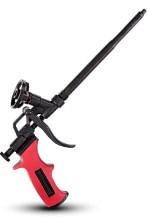 Пистолет для монтажной пены CY-005T Профи