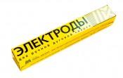 Электроды сварочные ММК УОНИ-13/55 5,0мм (6кг)