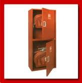 Шкаф пожарный ШПК-320-21 НЗБ