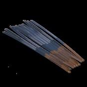 Полотно ножовочное SANTOOL 300 мм (упак/10 шт)