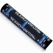 Материал кровельный гидроизоляционный УНИФЛЕКС ХПП Технониколь (10м2)