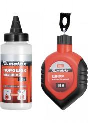 Шнур кручёный капроновый, 2 мм, L 50 м (катушка), 70 кгс СИБРТЕХ Россия