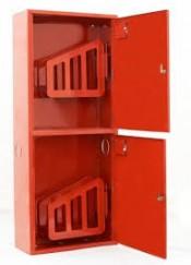 Шкаф пожарный ШПК-320-21 НЗК