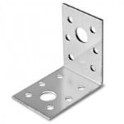 Уголок крепежный 50х50х35мм (50шт)