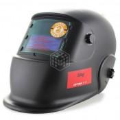 Маска сварщика FUBAG Хамелеон с регулирующимся фильтром OPTIMA 9.13