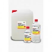 Сольвент нефтяной SI (10л)