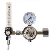 Регулятор расхода газа УЗО/АР40-01