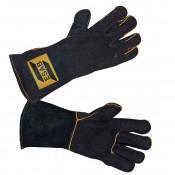 Перчатки ESAB Heavy Duty Black
