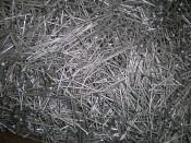 Гвозди строительные 4,0х100 (25кг) ГОСТ 4028-63