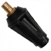 Вставка соединительная СКР-31 (кабельная вилка 35-50мм)