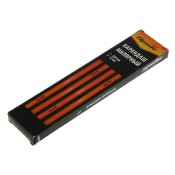 Карандаш разметочный 180мм SPARTA графитный (12шт/упак)